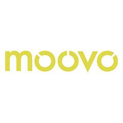 MOOVO Remote control