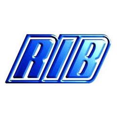 RIB Remote control