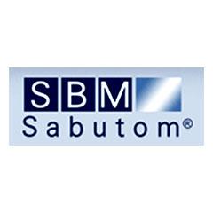 SABUTOM Remote control