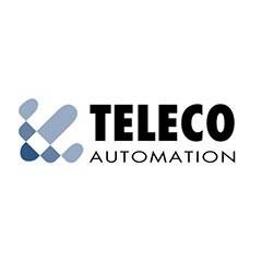 TELECO Remote control