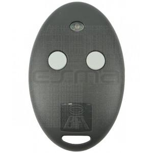 BFT MITTO2 Remote control