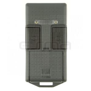 CARDIN S466-TX2 30.900 MHz Remote control