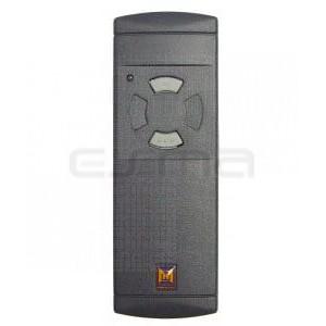Garage gate remote control HÖRMANN HS2 40 MHz