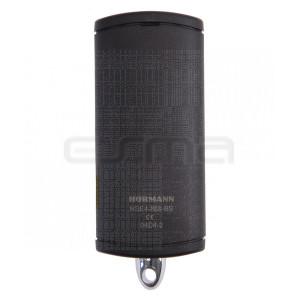 HÖRMANN HSE4 868 BS MATT Remote