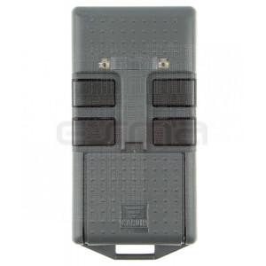CARDIN S466 TX4 30.900 Remote control