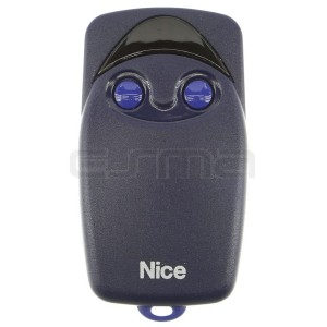 NICE FLO2 Remote control