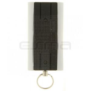 CARDO EA433 4K Remote