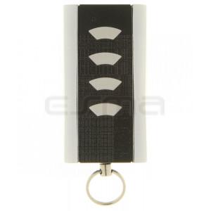CARDO RCU 433 4K Remote control