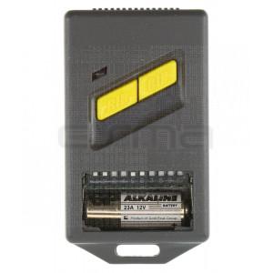 RIB 433-2 Remote