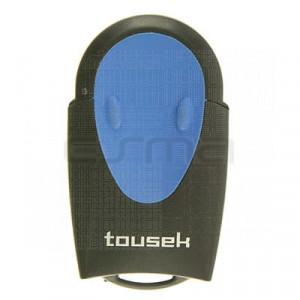 TOUSEK RS 433-TXR2