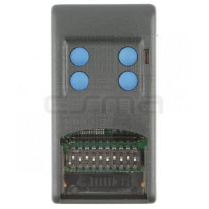 SEAV TXS 4 Garage gate remote control
