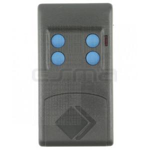 SEAV TXS 4 Gate remote