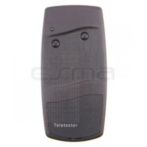 TEDSEN SKX2HD 433.92 MHz Remote control