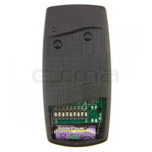 TEDSEN SKX2HD 433.92 MHz Remote