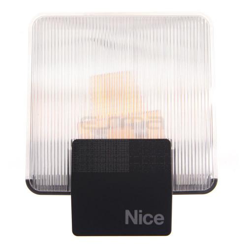 NICE Era Light ELDC Signaling lamp