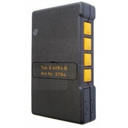ALLTRONIK 27,015 MHz -3 remote control