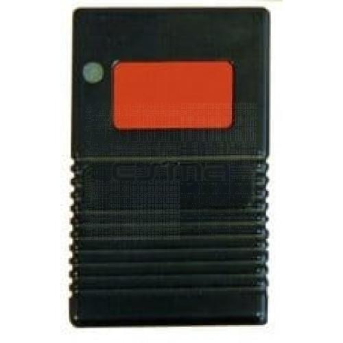 ALLTRONIK S435B 27.015 MHz Remote control