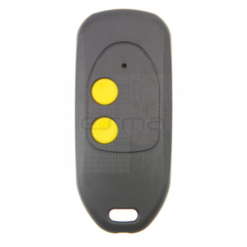 DICKERT MT87A3-868A02K00 Remote control