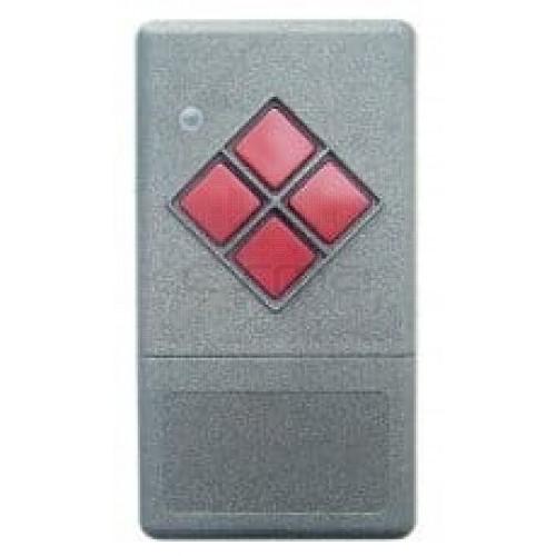 DICKERT S20-868-A4L00 remote control