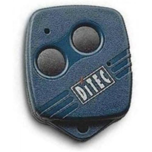 DITEC BIXLS2 Remote control