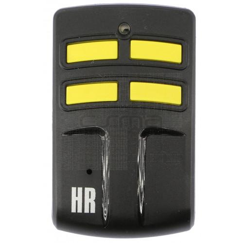 HR RQ 27.015MHz Remote control