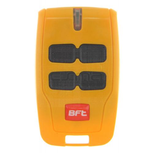 BFT Mitto B RCB 4 Sunrise Remote control