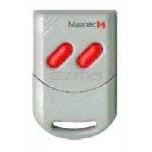 MARANTEC D232-433 Remote control