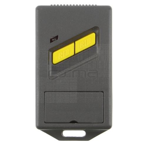 RIB 433-2 Remote control