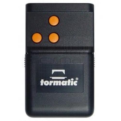 TORMATIC HS43-3E Remote control