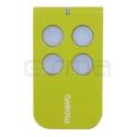 MOOVO MT4V Remote control
