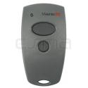 MARANTEC Digital 302 433,92 MHz Remote control