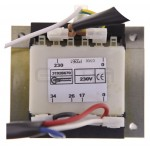 Transformer CAME V700 119RIR198