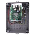 Control unit APRIMATIC BT40 DG 24VDC