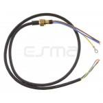 BFT 100113 power cable