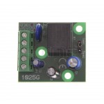 BFT ME BT 1025G card for electric lock