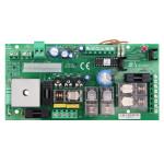 BFT STIRLF1 I098708 Control unit
