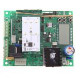 BFT VENERE-BT-A-DIS Botticelli I300138 10001 Control unit