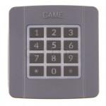 CAME SELT1NDG 806SL-0150 Keypad
