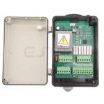 CLEMSA TSM 2 U Electronic Board