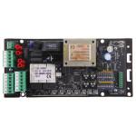 GIBIDI SC230 A90982P Control unit