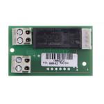 MARANTEC EP 163 - 100753 Relay board