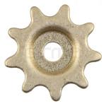 NICE SPIDER/SPIDO PMD0153B.4610 Pinion