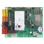 BFT Argo Venere D I700094 Control unit