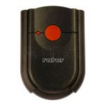 ALULUX RATOR Remote control