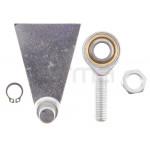 APRIMATIC ZT40 - ZT44 - 41002/108 Rear ball joint