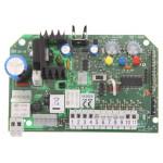 APRIMATIC ONDA 424 RR Control unit