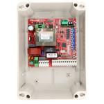 APRIMATIC SC230 Control unit