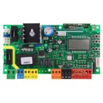 BFT ARES ULTRA BT A MERAK I700032 Control unit