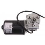 CAME V1000 101V1000 Reduction gear