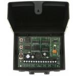 CARDIN S 449 RX 4CH (RCQ449100) Receiver